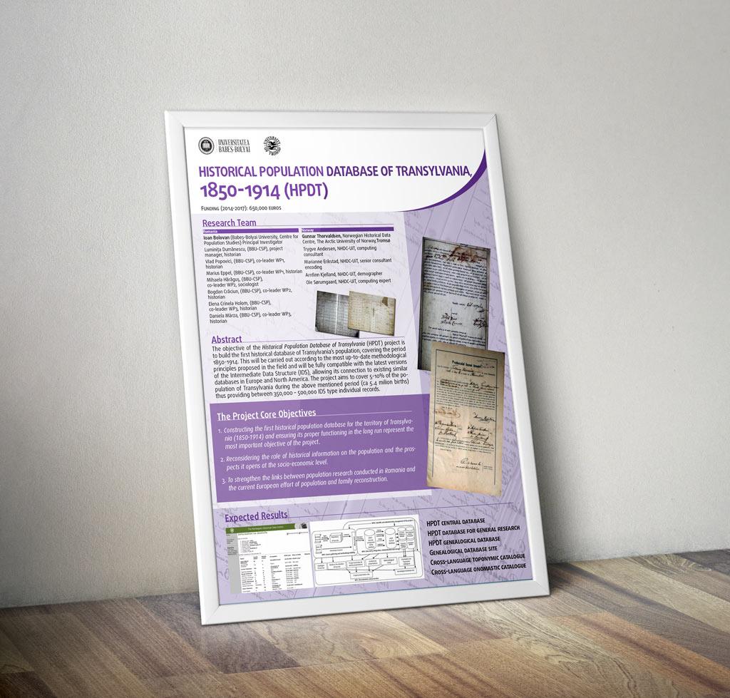 prezentare-HPDT-poster
