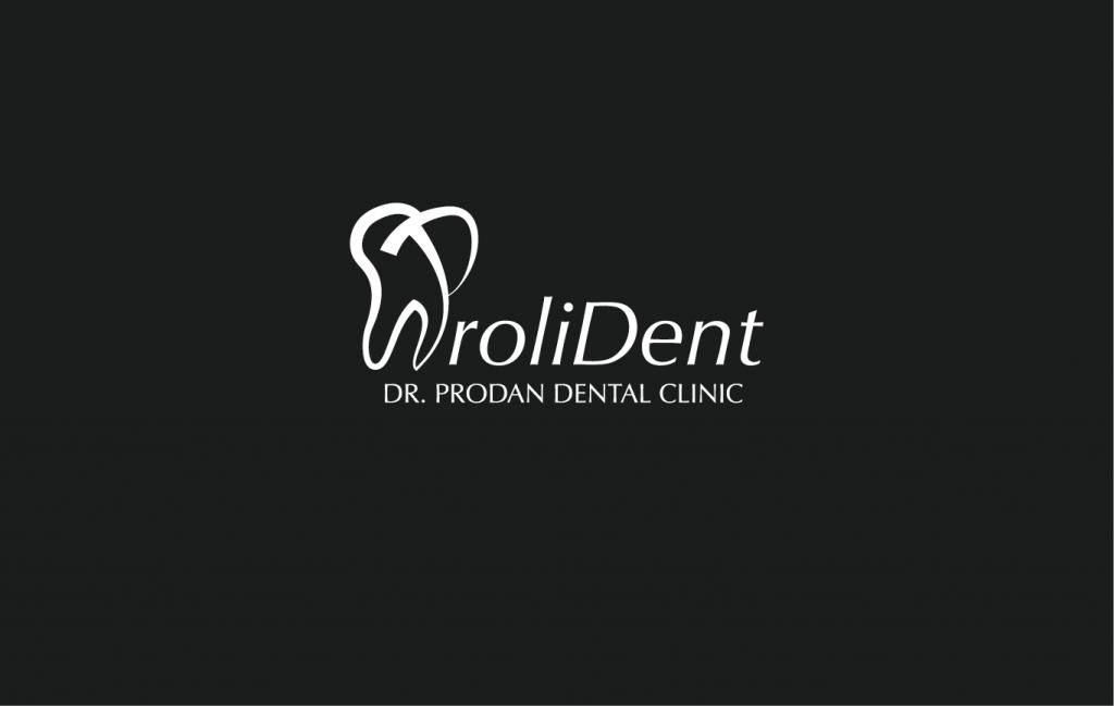 prezentare ProliDent6