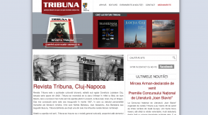 Revista Tribuna