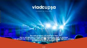 Vlad Cupsa