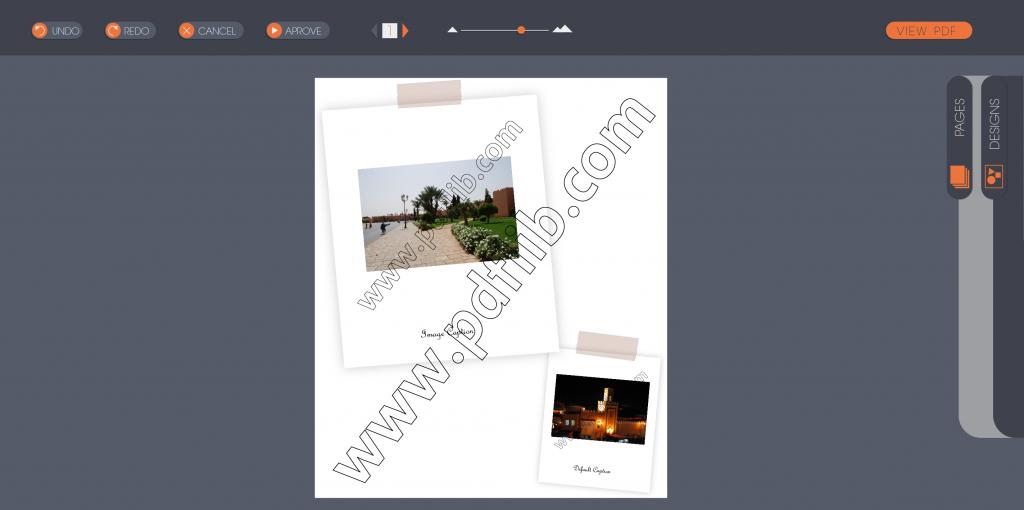 Printing app-03