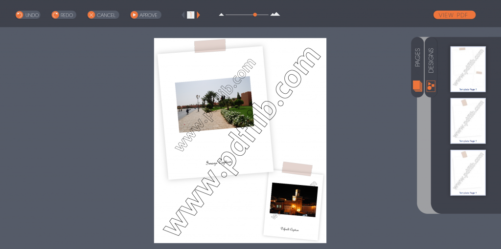 Printing app-04