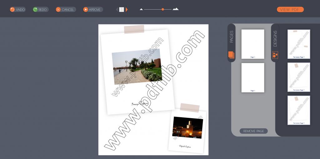 Printing app-07