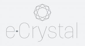 E-crystal
