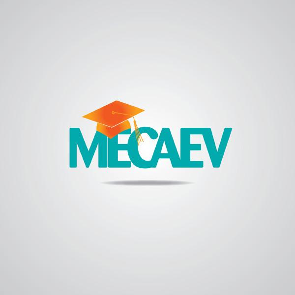 Mecaev