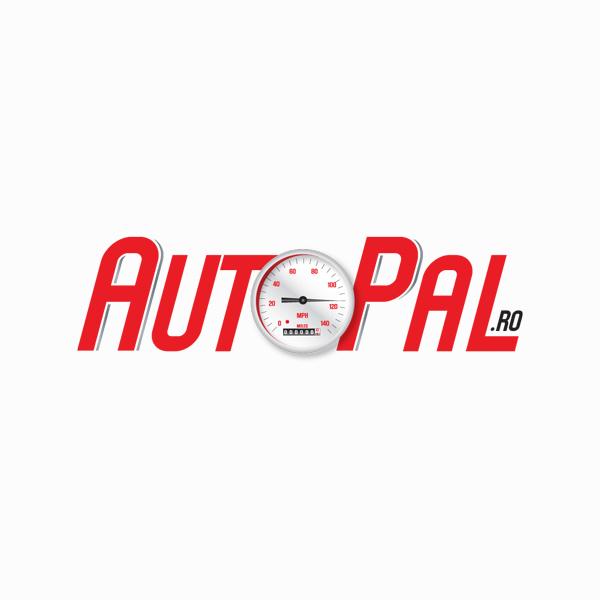 autopal-logo
