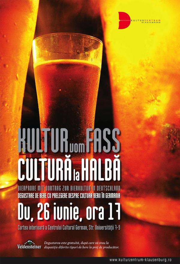 beer-poster
