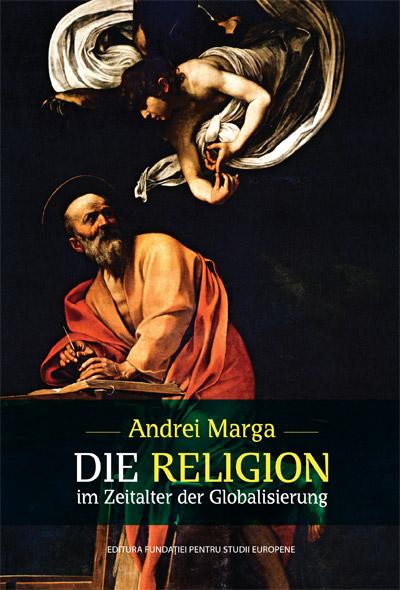 marga-cover