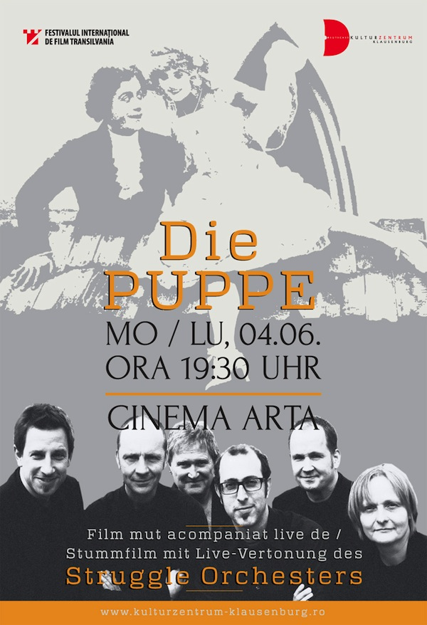 poster-die-puppe