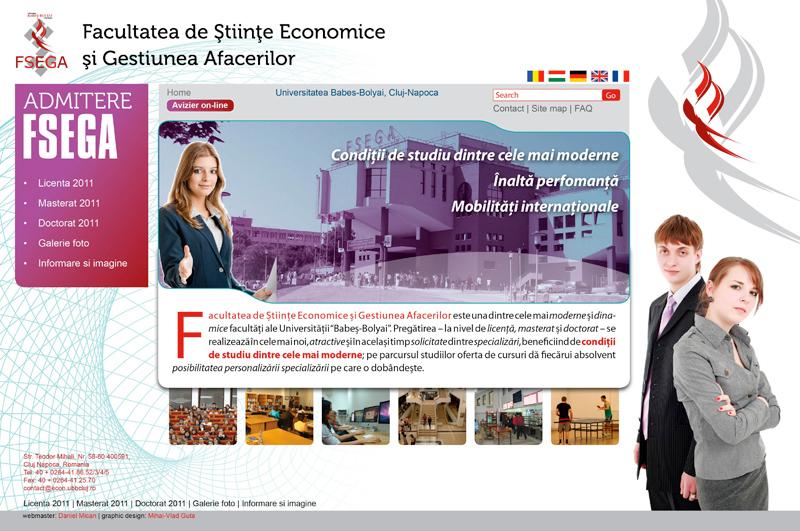 site-fsegapagina-admitere