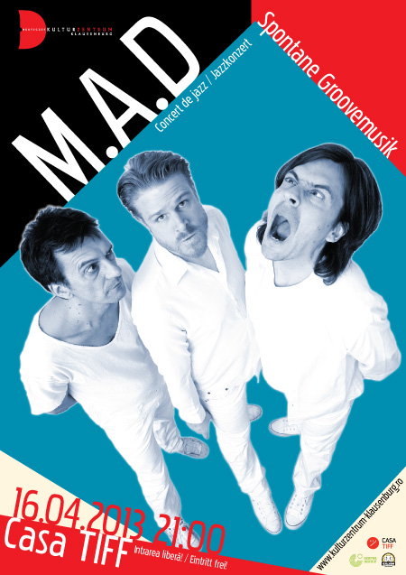 poster-mad