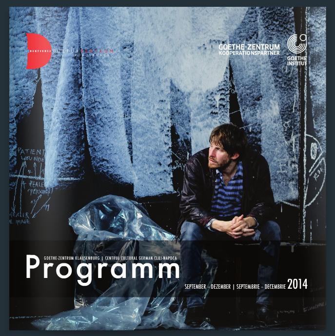 program CCG